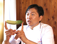 Masayuki Okuda
