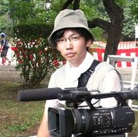 The Director: Satoshi Watanabe